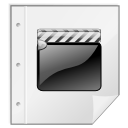 Mimetypes gnome mime video x ms asf icon