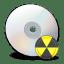 Apps-burner icon