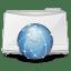 Categories redhat internet icon