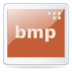 Apps-bmp icon
