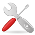 Apps-gnome-control-center icon
