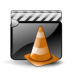 Apps-vlc icon