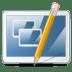 Mimetypes-desktop icon