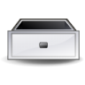 Apps-drawer icon