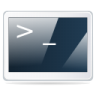 Apps-konsole icon