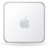 Extras-mac-mini icon