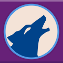 Apps-amarok icon