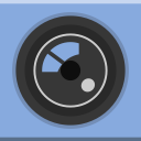 Apps screenie icon