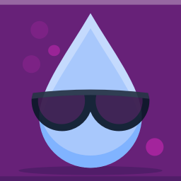 Apps aqualung icon