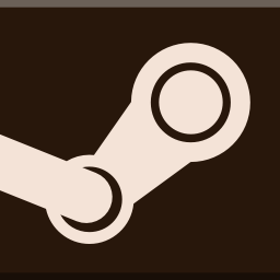 Apps steam icon
