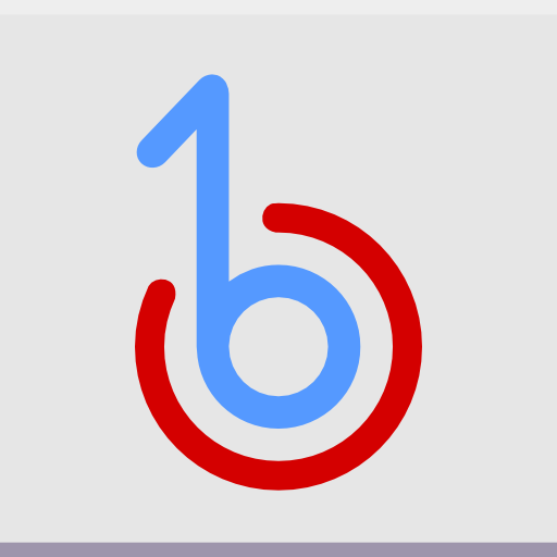 Apps-banshee icon