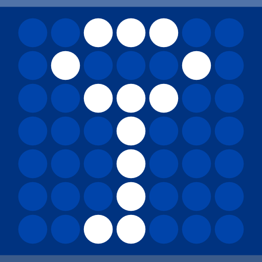 Apps-truecrypt icon