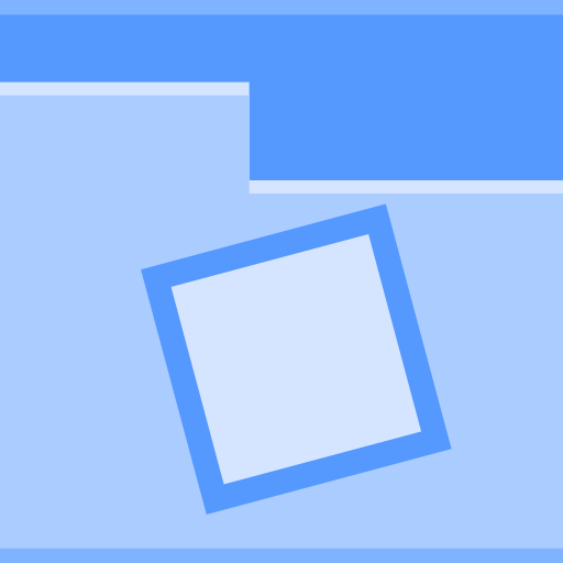 Places-folder-image icon