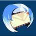 Apps-icedove icon