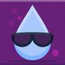 Apps-aqualung icon