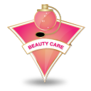 Beauty Care icon