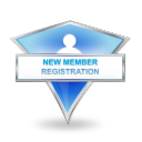 Login-Registration icon