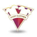 Shop Clothes icon