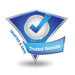 Trusted AutoLiker Site