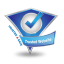 Trusted-Website icon