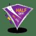 Half-Sale icon