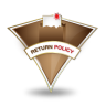 Return-Policy icon