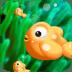 Fish-2 icon