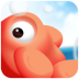 Fish-4 icon