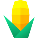 Foods icon