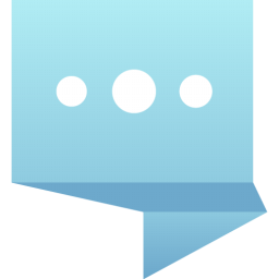 Chat App Icon Png No
