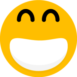 Smiley 11 icon