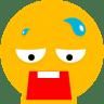 Smiley-22 icon