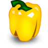Capsicum icon