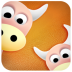 Ox-cow-4 icon