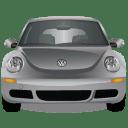 [تصویر: Volkswagen-Beetle-icon.png]