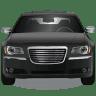 Chrysler-300 icon