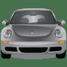 Volkswagen-Beetle icon