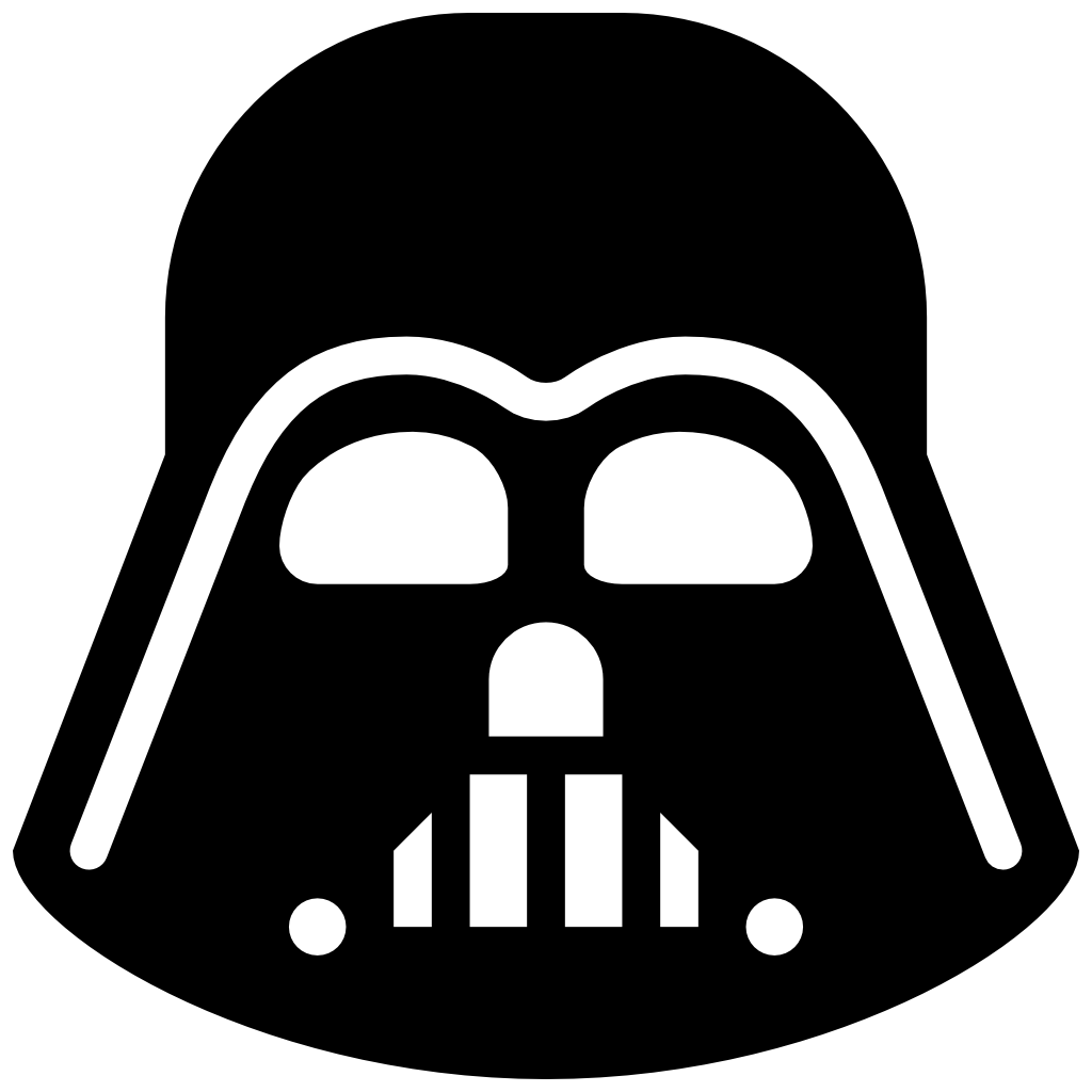 Darth  Wookieepedia  FANDOM powered by Wikia