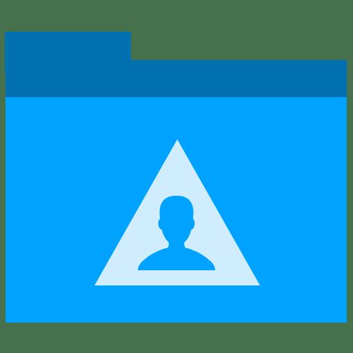 Public-Alt icon