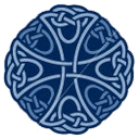 blueknot 4 icon