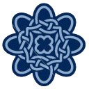 blueknot 5 icon