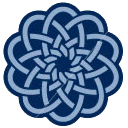 Blueknot 6 icon