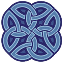 Blueknot 8 icon