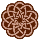 brownknot 6 icon