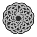 Greyknot 1 icon