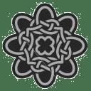 Greyknot 5 icon
