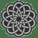 Greyknot 6 icon