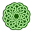 Greenknot 1 icon