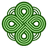 Greenknot 2 icon