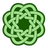 Greenknot 3 icon